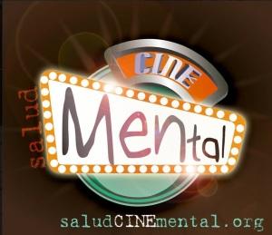 Salud Cine Mental