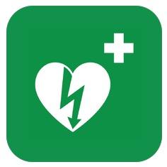 AEDTrainer