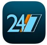 motion 24:7