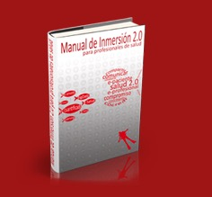 Manual de inmersion 2.0
