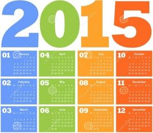 Captura de pantalla 2014-12-20 a las 11.33.34