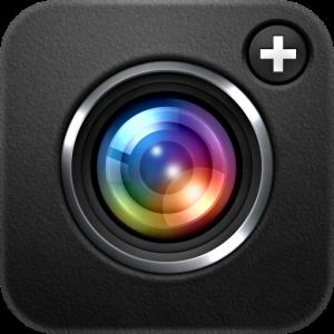 camera-plus-icon2