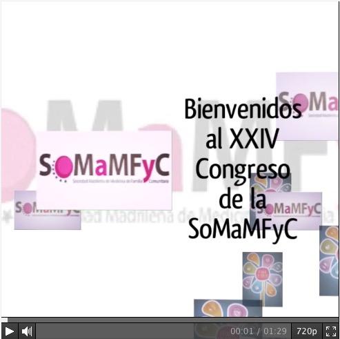 somamfyc15