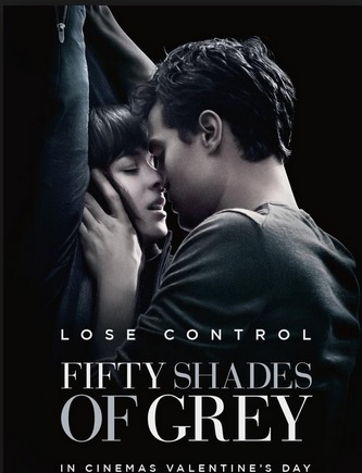 sombras grey