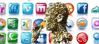 Redes-Sociales-y-fármacos