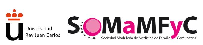 #RECORDatorio Espacio Científico del XXIV Congreso de la#SoMaMFyC15