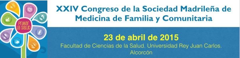 Congreso SoMaMFyC