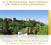 Congreso nacional de médicos jóvenes