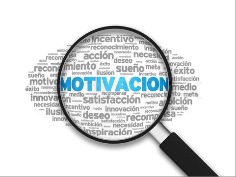 """#RECORDatorio Taller """"Comunicando en Motivacional"""""""