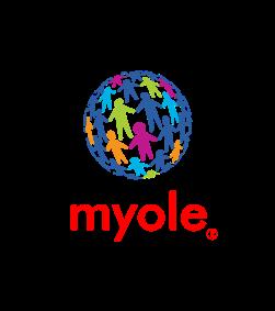 myole2