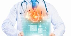 Conferencia nuevas formas de comunicarse en salud