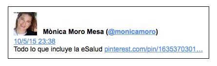 MonicaMoro