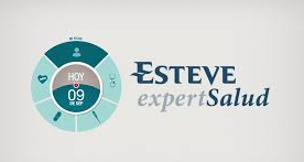 ExperSalud
