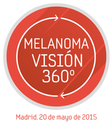 melanoma 360 1