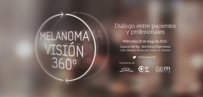 melanoma 360 2