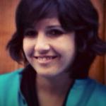 Maria G Valdiivieso
