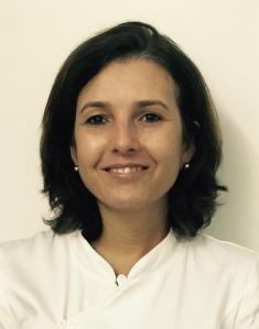 Maria G Valdivieso