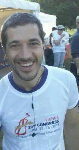 Diego Villalón