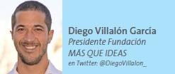 diego-villalon