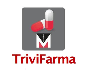 TriviFarma