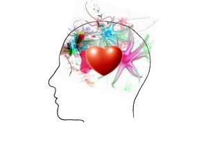 Tecnologia emocional