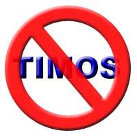 no_timos