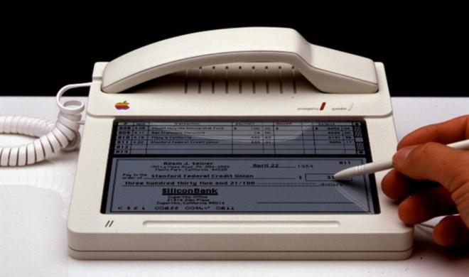 Apple-telefono-2