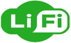 lifi logo image