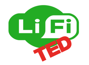 TED LiFi