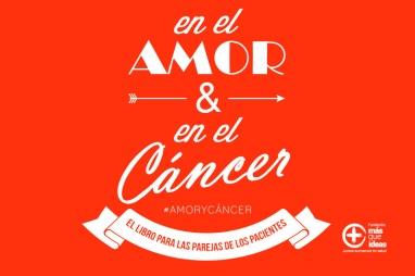 amor-y-cancer-imagen-seccion-V2