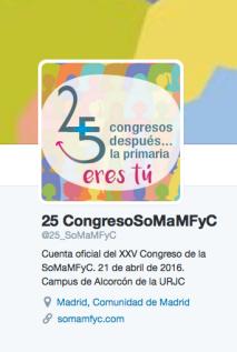 #somamfyc16