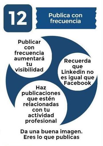 Linkedin 12