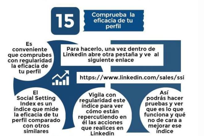 Linkedin 15