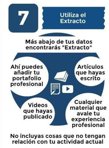 Linkedin 7
