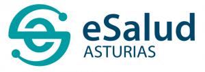 eSalud Asturias 2016 #esAST16 EL IMPULSO DE LAS NUEVAS TECNOLOGÍAS EN EL ÁMBITO DE LASALUD