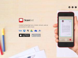 Scanbot-640x480