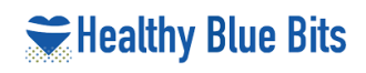 HealthyBlueBits