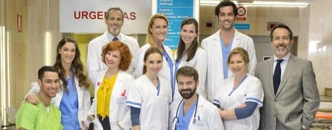 centro médico 100 programas