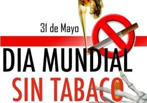 dia-mundial-sin-tabaco-31-de-mayo-dia-mundial-sin-tabaco-2013-300x210