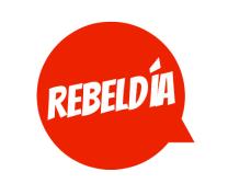 rebeldia