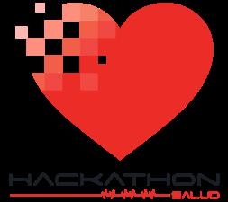 hackathon-salud-health