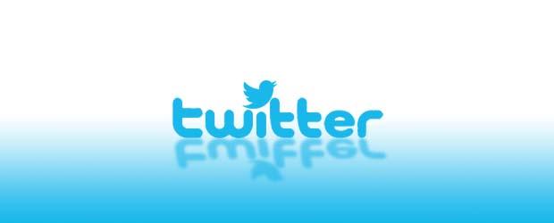 Verificación de tu cuenta enTwitter