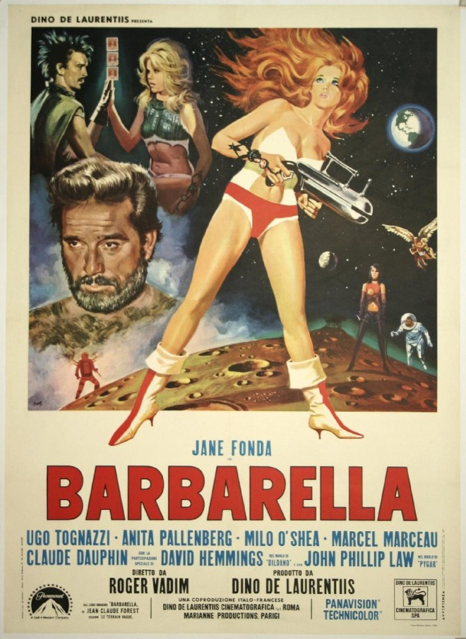 barbarella-movie-1