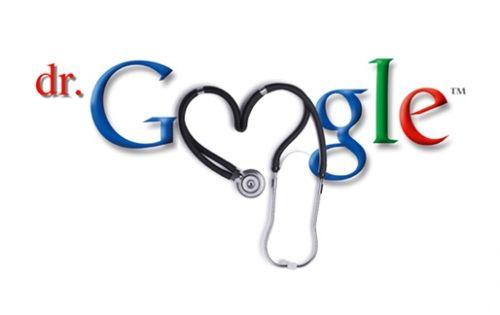Hoy es domingo de…Google nostrolea