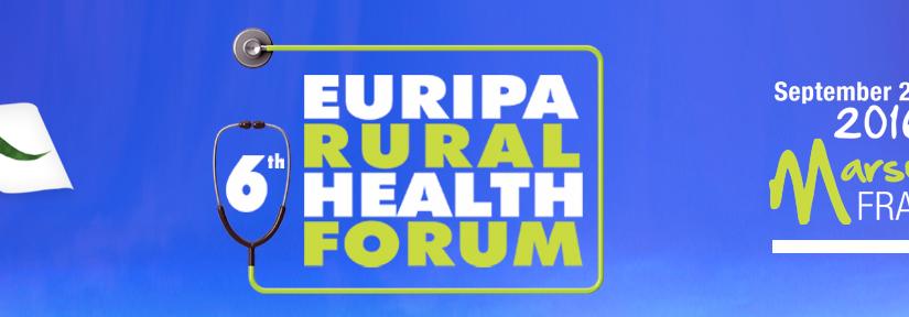 Logo Euripa