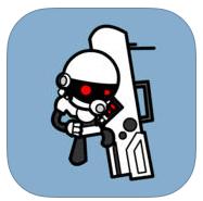 nanobot-revenge