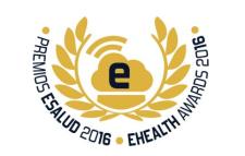 premios-e-salud
