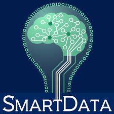 Añadiendo valor: el smartdata