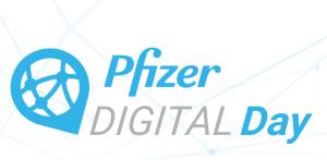 pfizerdigitalday
