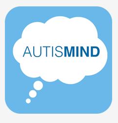 autismind